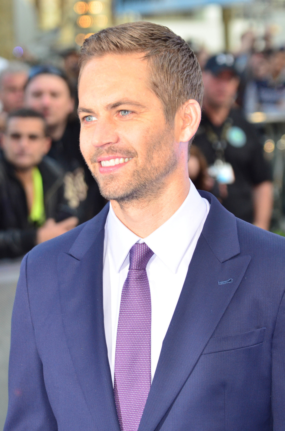 Paul Walker's Death: Everything We Know So Far — UPDATED