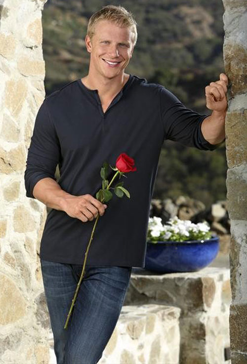 Dancing With the Stars 2013: Bachelor Sean Lowe on Season 16?