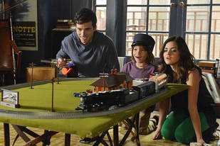 Pretty Little Liars Recap: Season 3, Episode 21 — Is Toby Dead?!