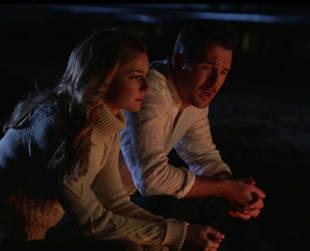3 Reasons Revenge's Aiden Mathis Will Die in Season 2