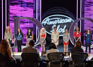 American Idol 2013 Results: Who Was Eliminated on American Idol? – 2/13/2013