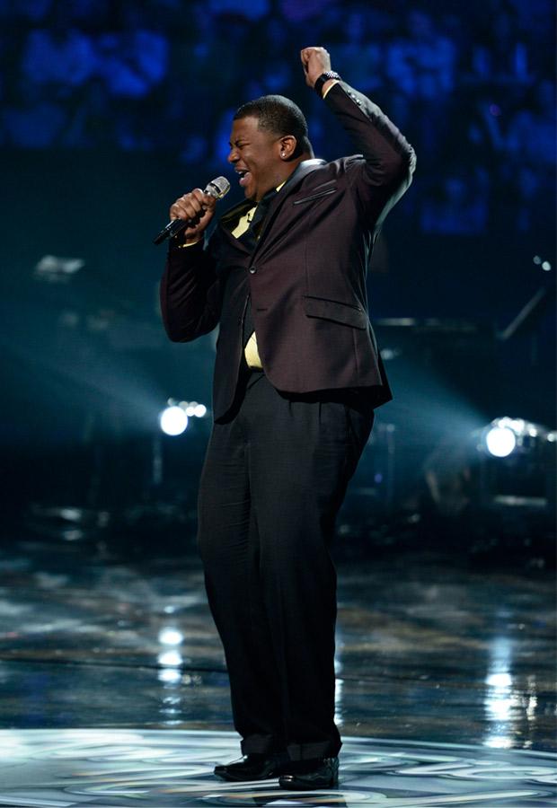 Is American Idol New Tonight, February 21, 2013?