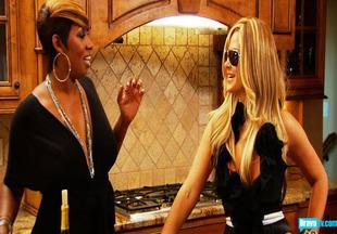 Kim Zolciak vs. NeNe Leakes: Who Do You Miss More on Season 5?