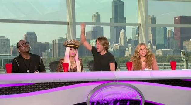 How Were the Ratings for American Idol 2013 Hollywood Week Round 3?