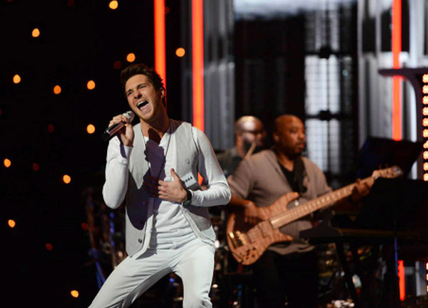 How Did American Idol 2013 Do in the Ratings on Thursday For Hollywood Week Round 2?