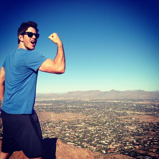 Will Arie Luyendyk Jr. Do Bachelor Pad 4?