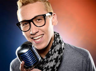 5 Reasons Devin Velez Will Win American Idol 2013
