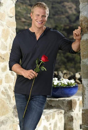 Is The Bachelor on Tonight — March 25, 2013?