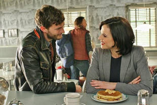 Once Upon a Time Spoilers: 7 Hints About Season 2, Episode 17