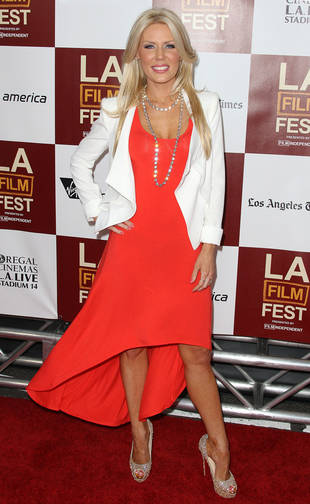 Real Housewives of Orange County Season 8: Will Gretchen Rossi Return?