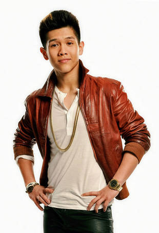 Why Was Elijah Liu Eliminated on American Idol Tonight? 3/7/2013