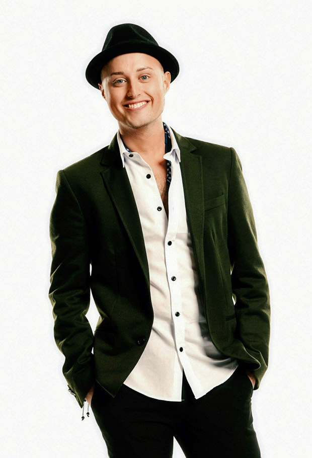 Why Was Nick Boddington Eliminated on American Idol Tonight? 3/7/2013