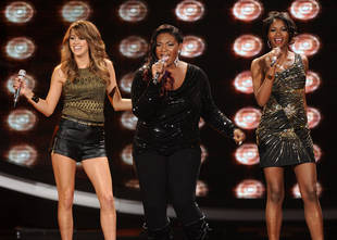Who Will Win American Idol 2013? Our Prediction Based on the Top 7 Results