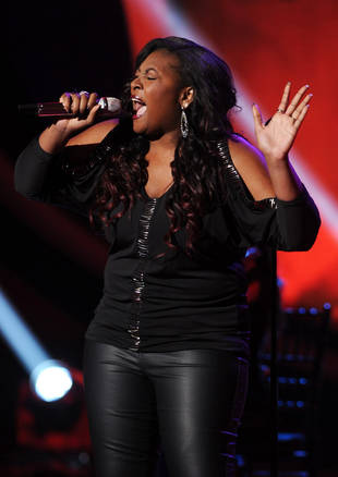 American Idol 2013 Power Rankings: Season 12 Top 9 Contestants