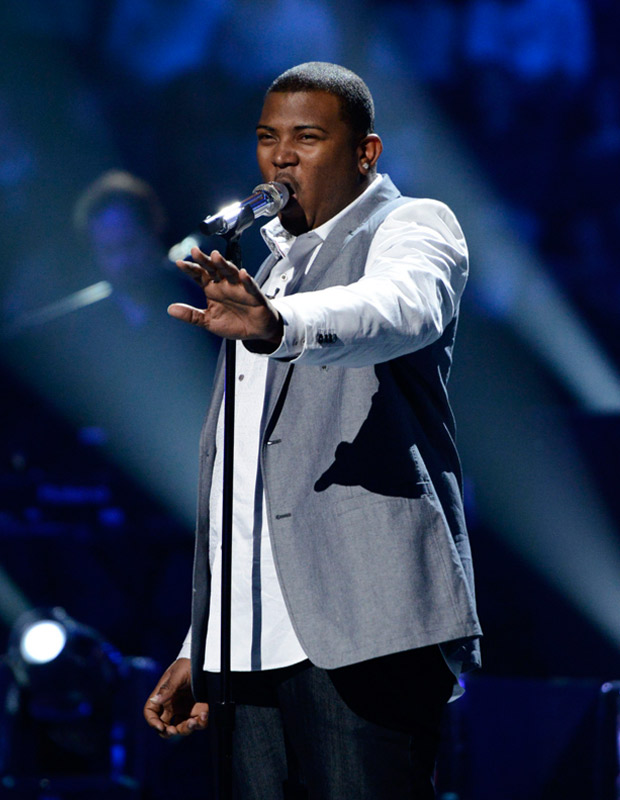 American Idol 2013: Watch All Performances From the Top 10 Guys on 3/6/2013 (VIDEOS)