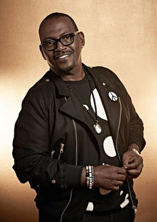 American Idol Judge Randy Jackson Hopes a Girl Will Win Season 12