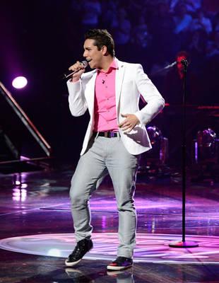 Is American Idol New Tonight? March 7, 2013