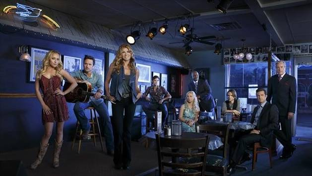 Will Nashville Be Renewed for Season 2?