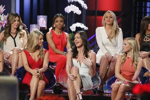 Is The Bachelor on Tonight — March 4, 2013?