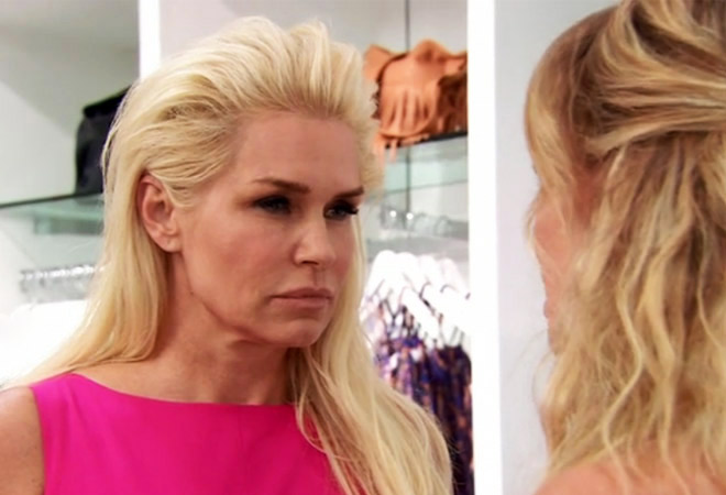 Is Real Housewives of Beverly Hills New Tonight, March 11?
