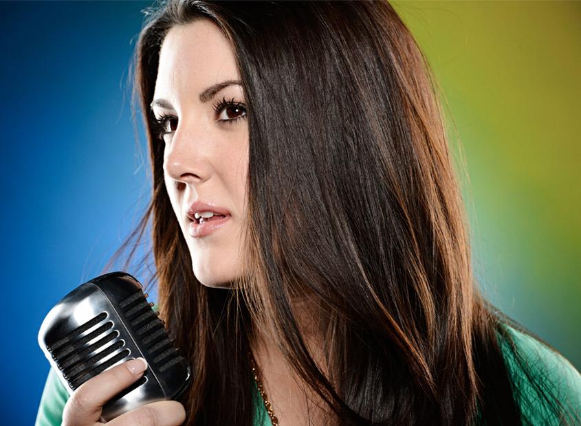 American Idol 2013: Season 12 Top 9 Contestants Roundup!