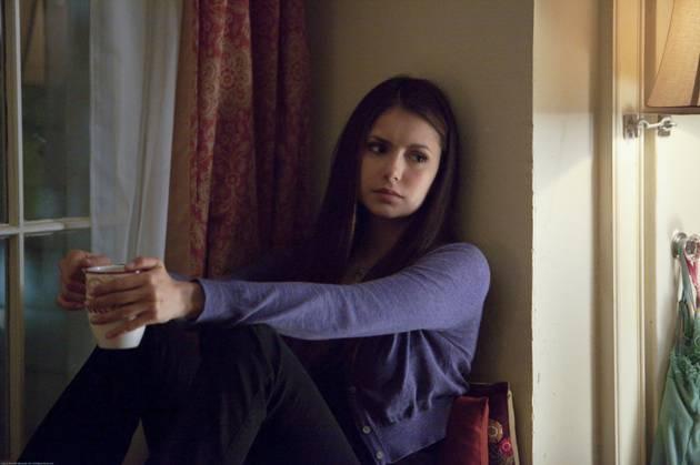 The Vampire Diaries to Air Repeats in April 2013