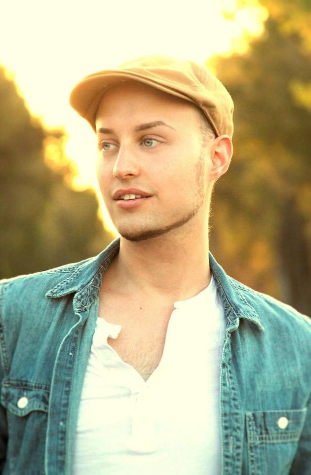How Far Does Nick Boddington Get on American Idol 2013?