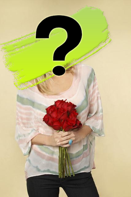 Desiree Hartsock Is the Next Bachelorette — Season 9 Starts May 2013!