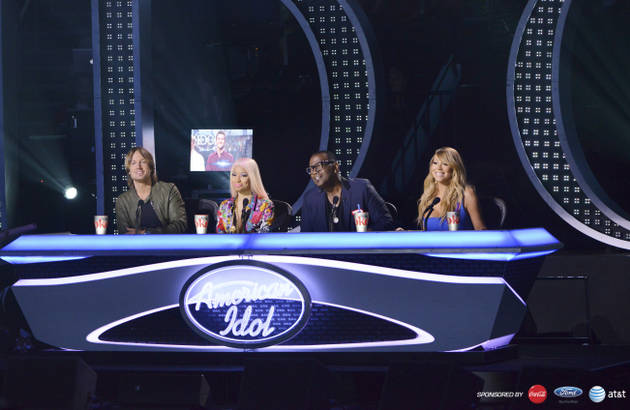 Is There a New American Idol Episode Tonight? February 28, 2013