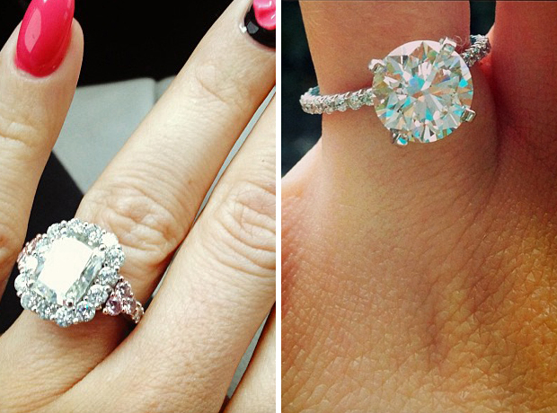 jwoww vs whose engagement ring is