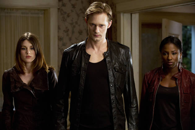 True Blood Showrunner Replaced Midway Through Season 6