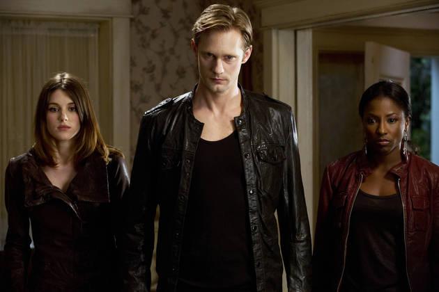 True Blood Showrunner Replaced Midway Through Season 6