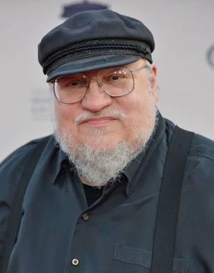"Game of Thrones Author George R. R. Martin: Expect ""Bad Things"" on Season 3"
