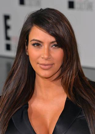 Will Kim Kardashian's Divorce Be Seen On KUWTK Season 8?