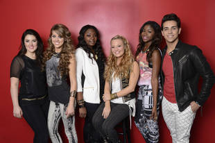 American Idol 2013 Predictions: Who Will Go Home From The Top 6?