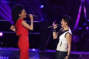 The Voice 2013 Live Recap: The Battle Rounds Premiere! (4/15/2013)
