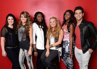 Is American Idol New Tonight, April 10, 2013?
