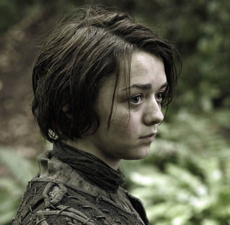 Game of Thrones Spoilers: 10 Hints About the Season 3, Episode 2
