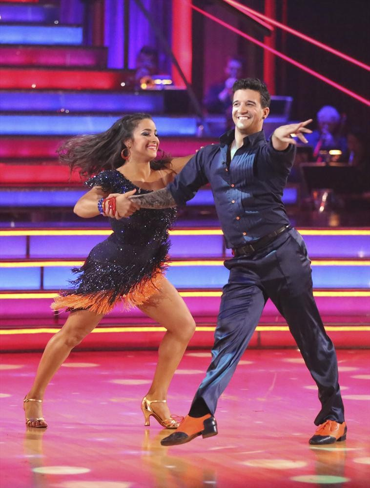 Dancing With the Stars 2013: Season 16 Final to Be 4 Couples, Not 3?