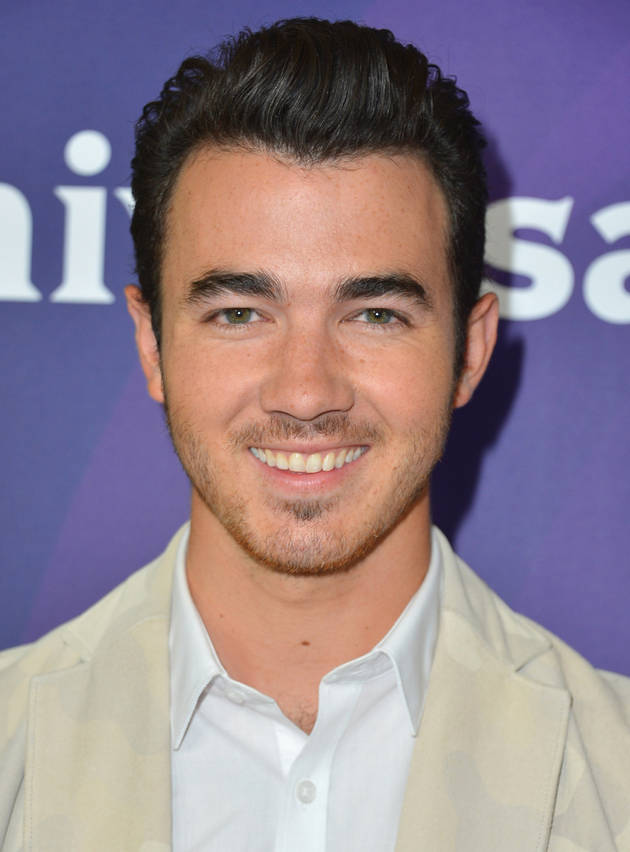 Kevin Jonas Disses Selena Gomez on Watch What Happens Live