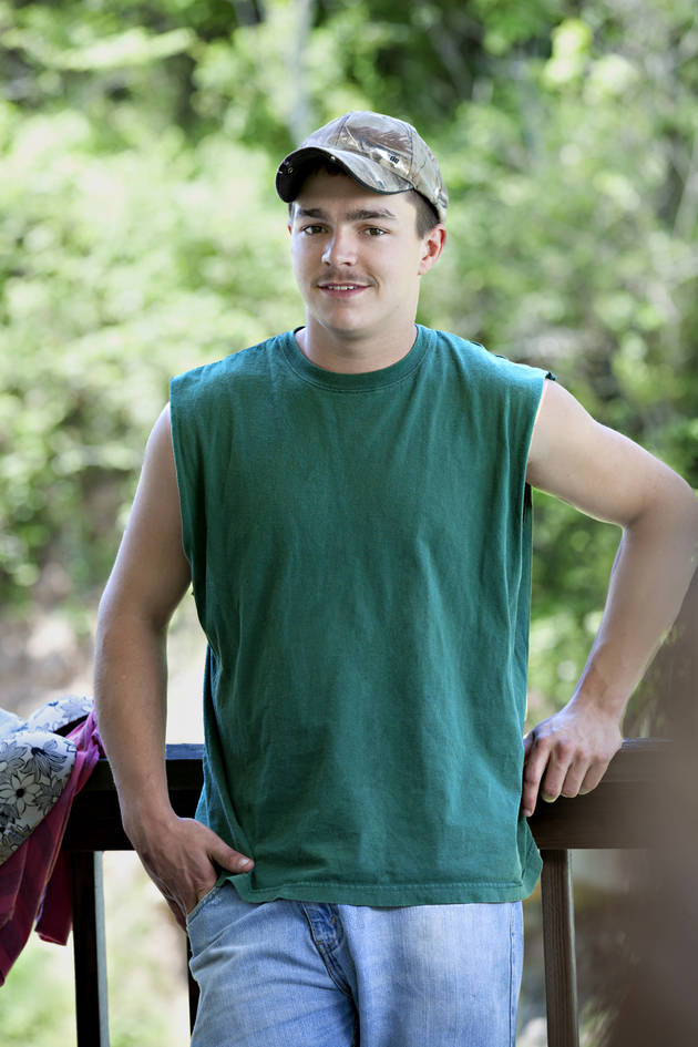 Buckwild Canceled: MTV to Air Special Honoring Shain Gandee in Lieu of Season 2