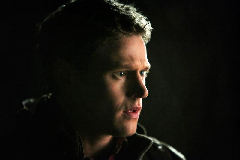 The Vampire Diaries Spoilers: Who's in Danger in Season 4, Episode 21?