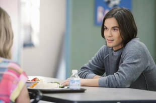 Will Caleb Be on Pretty Little Liars Season 4?