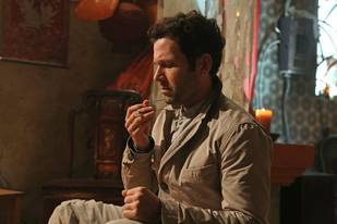 Once Upon a Time Season 2: The 5 Worst Episodes