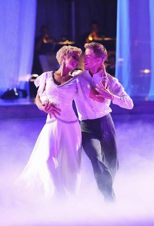 Did the Right Person Win Dancing With the Stars 2013?