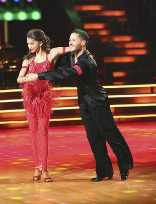 Why Didn't Zendaya Coleman Win Dancing With the Stars 2013?