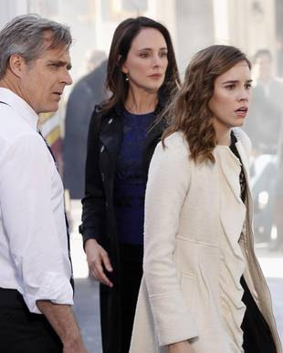 Revenge Season 3: What Will Charlotte Do When She Learns About Declan's Death?