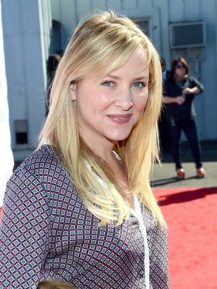 Arizona Cheats on Grey's Anatomy: Jessica Capshaw and Shonda Rhimes Respond
