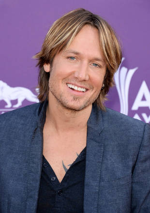 American Idol Judges: Should Keith Urban Be Replaced for American Idol 2014?