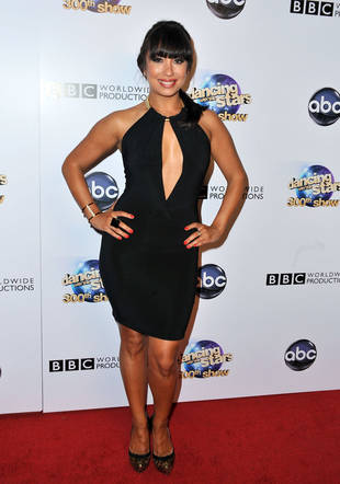 Will Cheryl Burke Return For Dancing With the Stars Season 17?